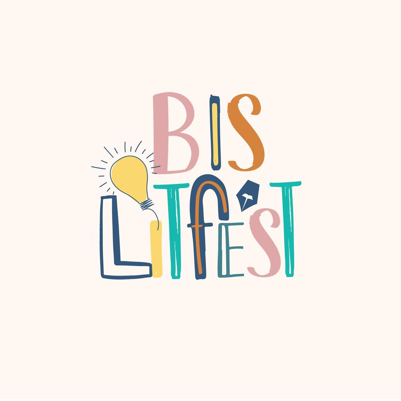 Lit Fest 2020 – 2021